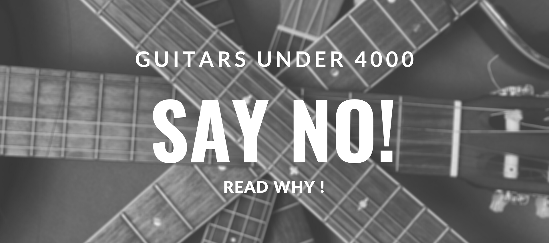 Guitar under 4000 Cheapest guitar online in india