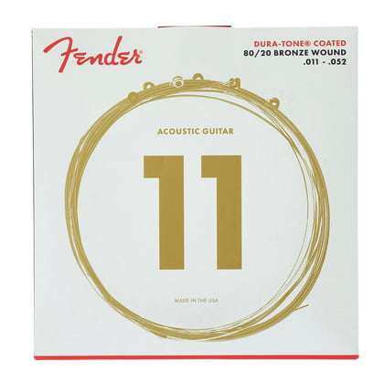 Fender Strings @ ₹753