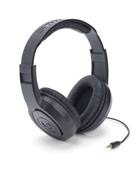 Headphone @ ₹1920