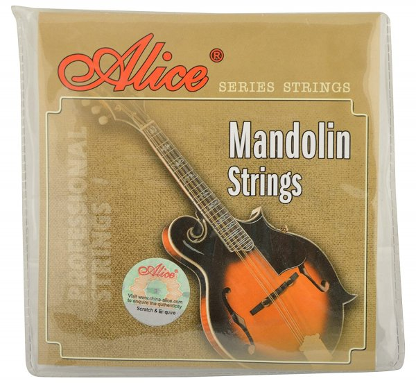 Alice Mandolin Strings AM03