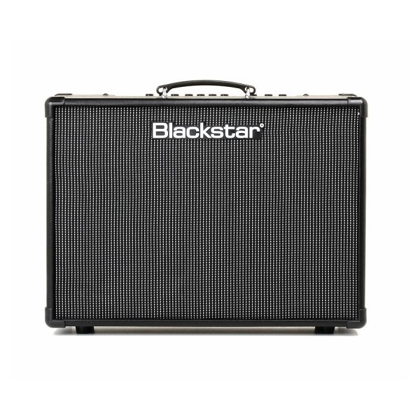 Blackstar IDCORE100 100-Watt 2x10inch Guitar Combo Amplifier