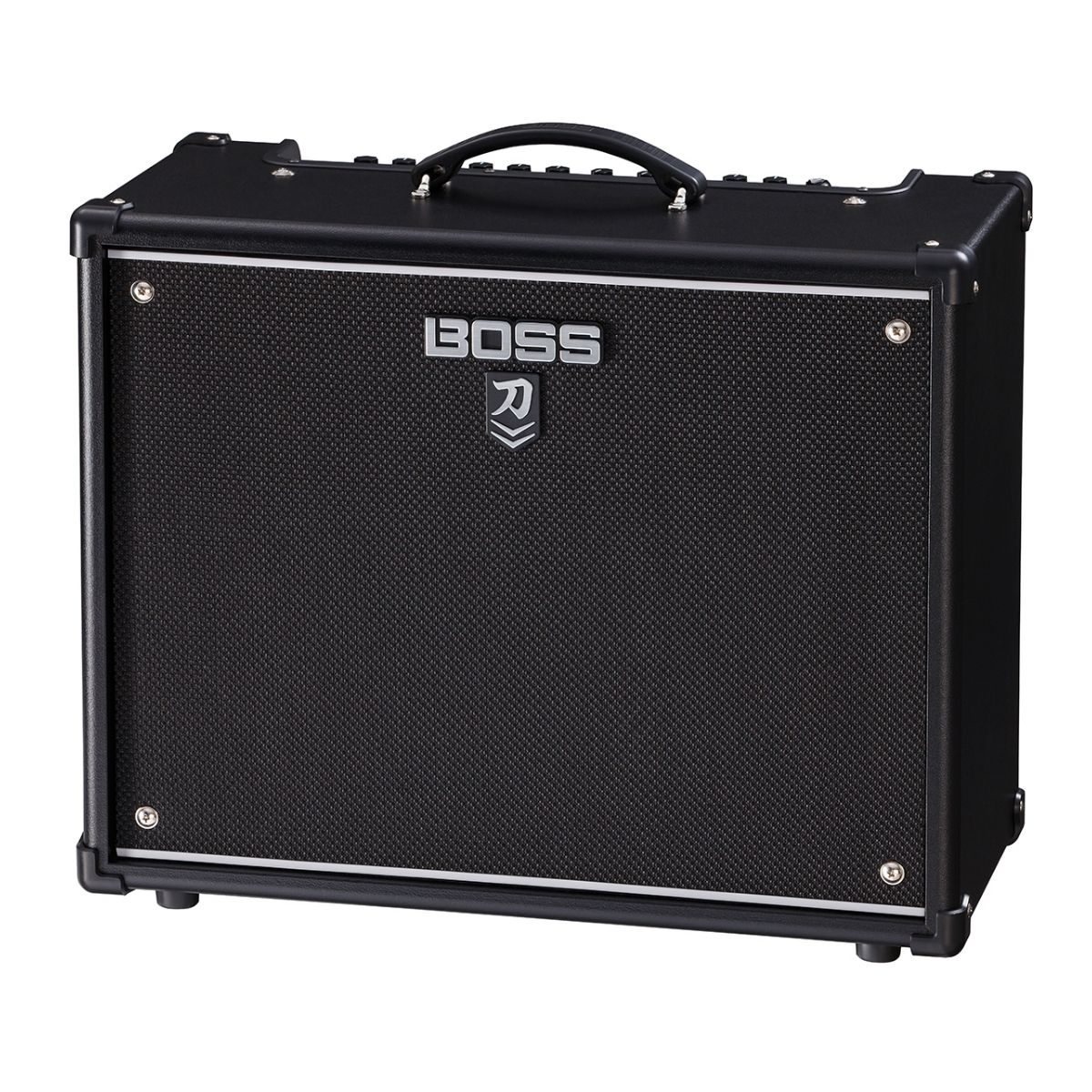 Boss Katana KTN-100 Guitar Amplifier MK2
