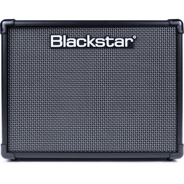 Blackstar IDCORE V3 40W Portable Stereo Digital Modeling Combo Amplifier
