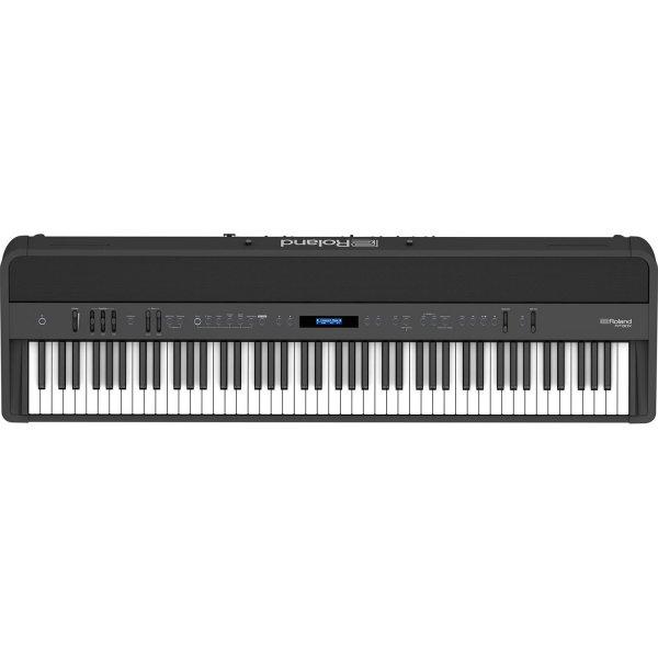 Roland FP-90X Portable Digital Piano