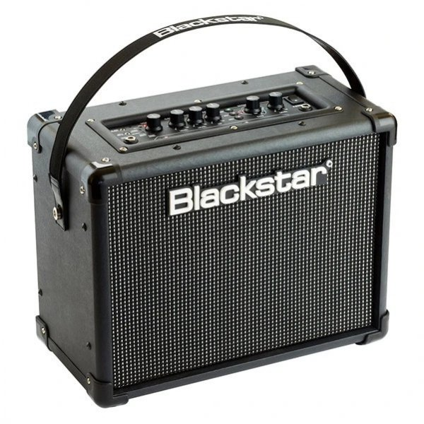 Blackstar ID:Core 20W 2x10 Stereo Combo Guitar Amplifier - Version 2