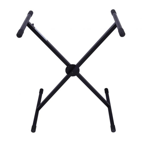 Tristar Keyboard Stand KS031