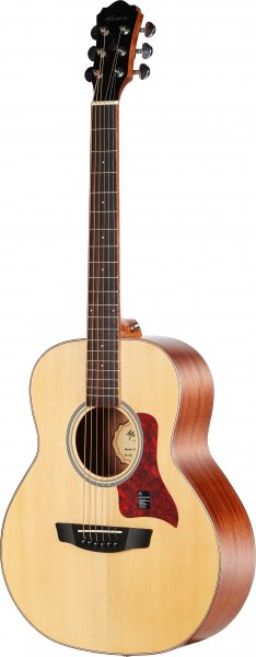 MANTIC BG1 Acoustic Guitar