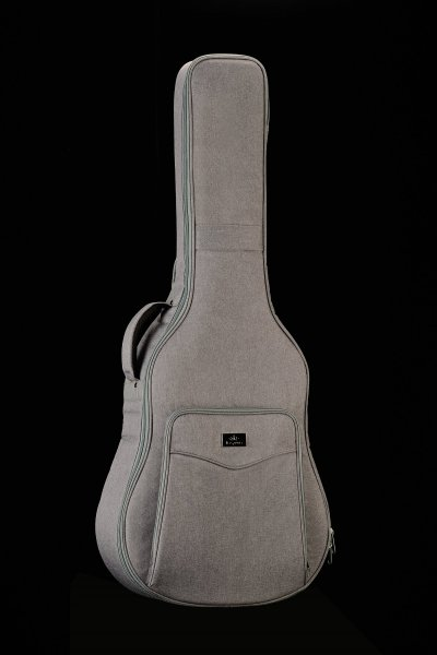 F1E-OM ORCHESTRA MODEL with Double Padded Bag