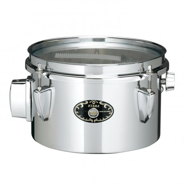 Tama STS085M 8 x 5 inches Mini Tymp Snare Drum