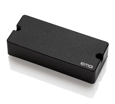emg 81 pickups for 7 string