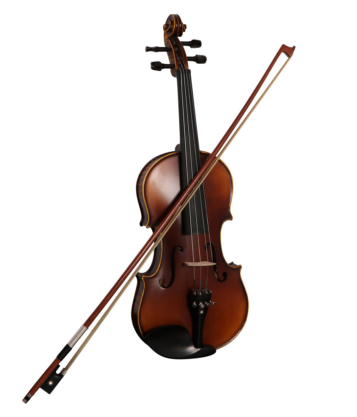 Procraft VS008E Violin