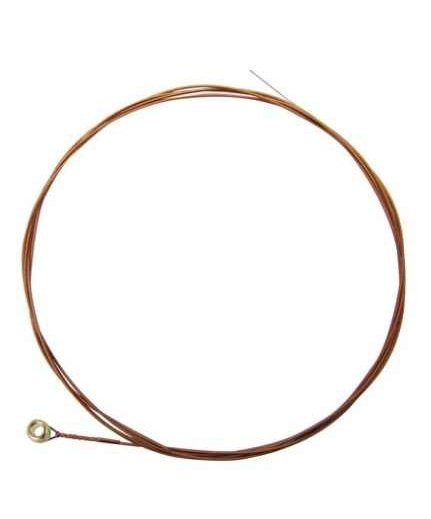 Alice  3rd Acoustic Guitar String - G