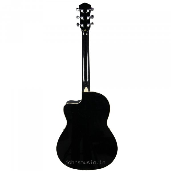 Havana AAG39 NT Acoustic Guitar with bag