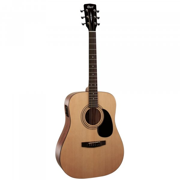 Cort Ad 810e Guitar online in India