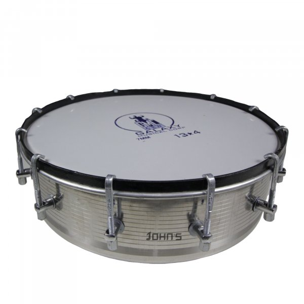 Galaxy Tasha Drum - 13 inch