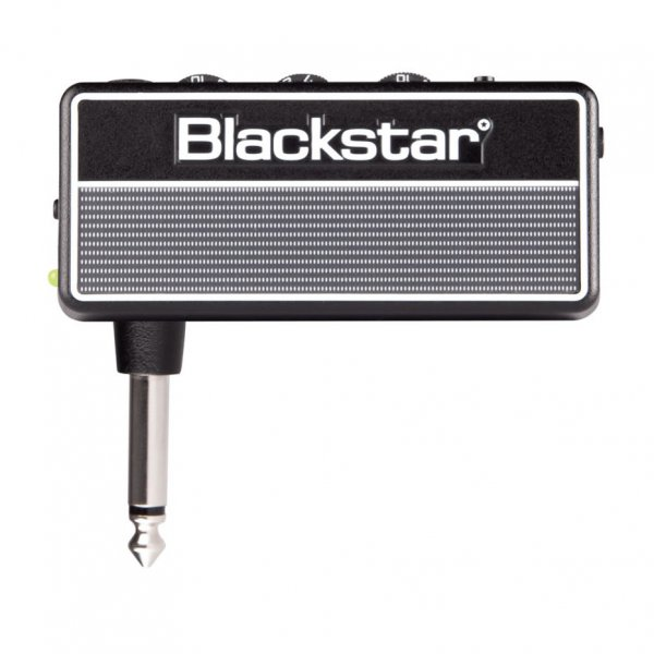 Blackstar amPlug 2 Fly Headphone Guitar Amp