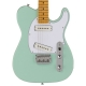 G&L Tribute ASAT Special - Surf Green