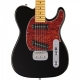 G&L Tribute ASAT Special - Gloss Black