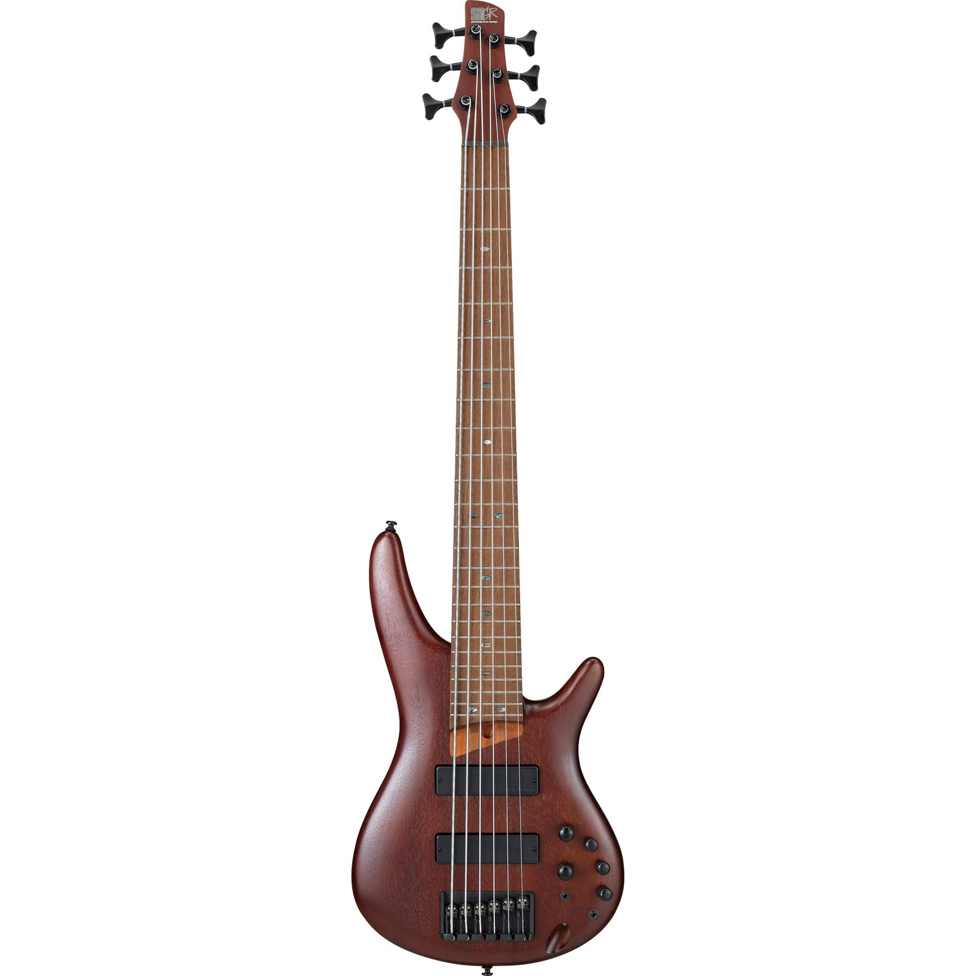 Ibanez SR506e BM 6 string bass guitar online price in india