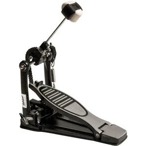 Ashton BDP400 Bass Drum Pedal