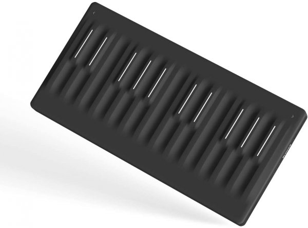 ROLI Seaboard Block Wireless Keyboard Controller