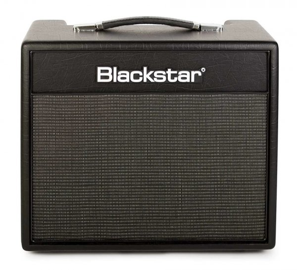 Blackstar Series One 10AE 10-Watt 1X12-Inch Tube Combo Amplifier
