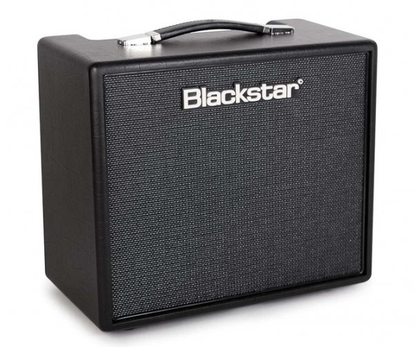 Blackstar Artist 10AE 10-Watt 1x12inch Tube Combo Amplifier