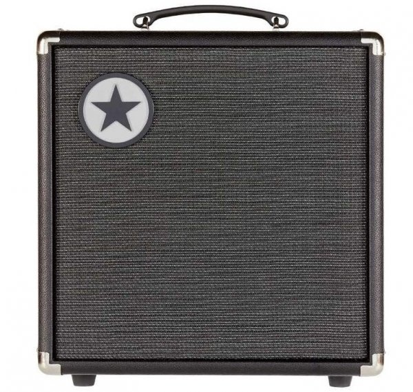 Blackstar Unity 30 30 Watts 1x10 Bass Combo Amplifier