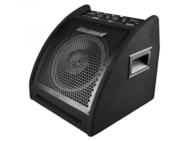 Carlsbro 30 Watt Electronic Drum Amplifier EDA30