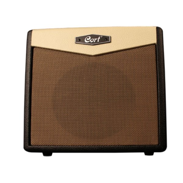 Cort CM15R Guitar Amplifier