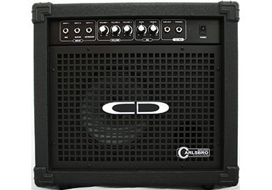 Carlsbro Colt 30 Keyboard Amplifier - 30 Watts