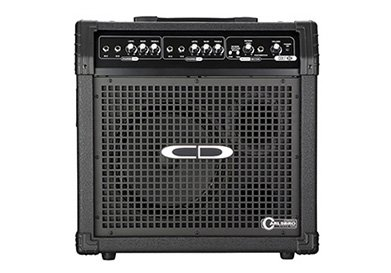 Carlsbro Colt 60 Keyboard Amplifier - 60 Watts