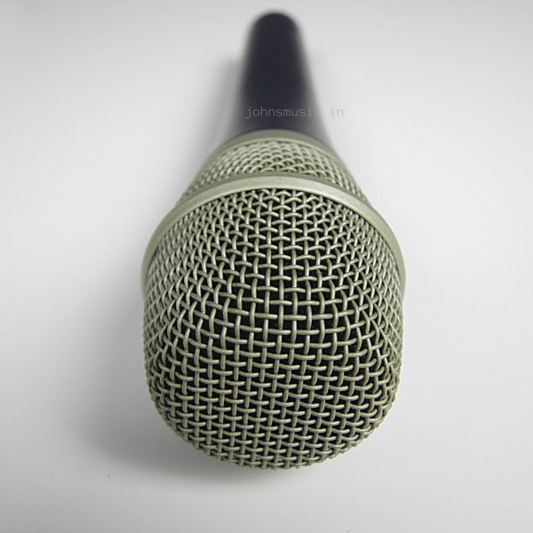 Circle Vocal mic online in india