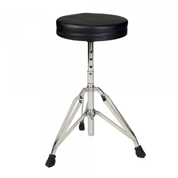 Havana DT-200 Double Braced Drum Throne