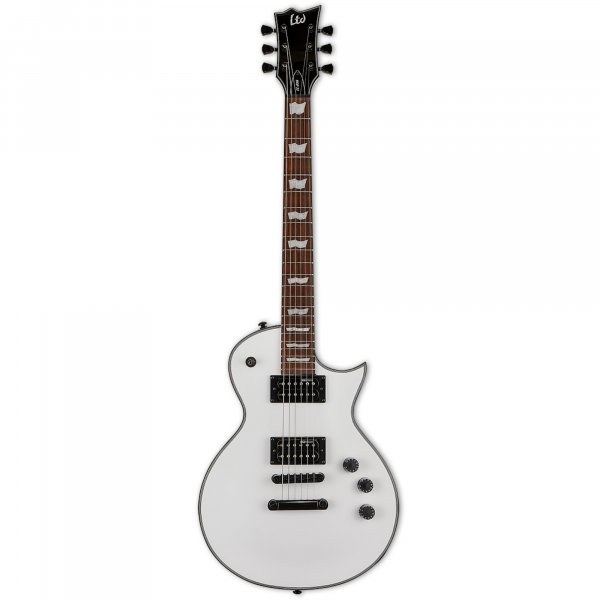 ESP LTD EC-256 Electric Guitar