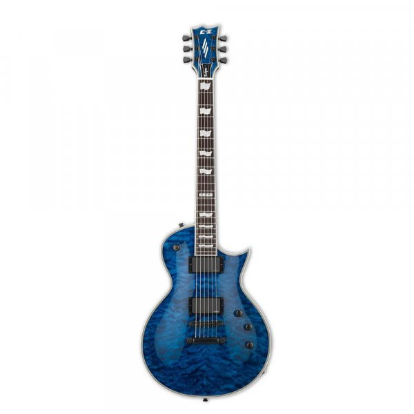 Buy ESP eclipse Electric Guitar online in India
