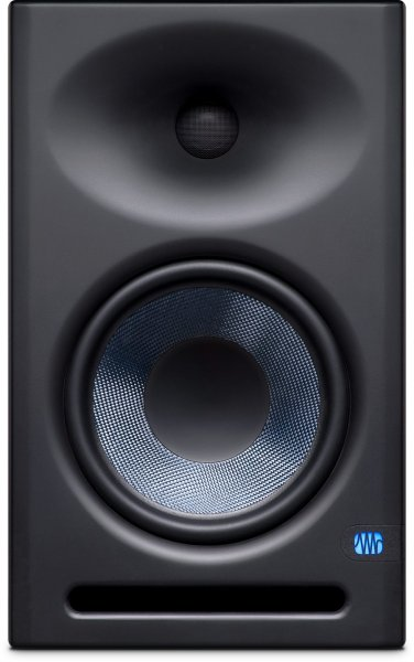 "PreSonus Eris E8 XT 8"" Powered Studio Monitor - Pair"