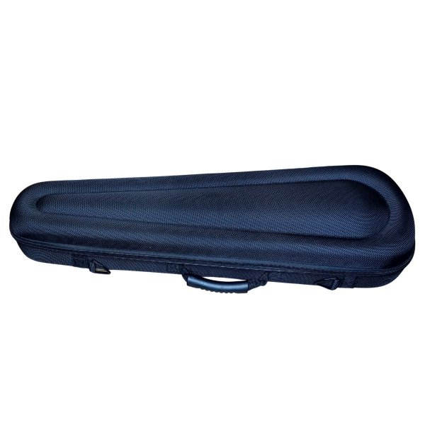 Eva Violin Case