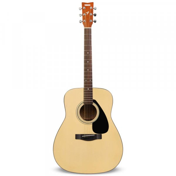 Yamaha F310 Dreadnought Acoustic Guitar
