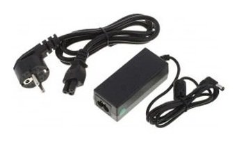 Blackstar Fly 3 Power Supply Unit