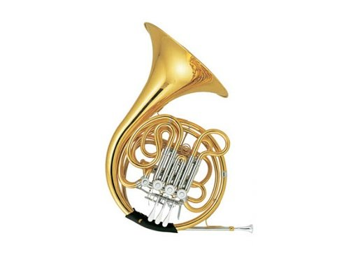 Jinbao French Horn JBFH-600