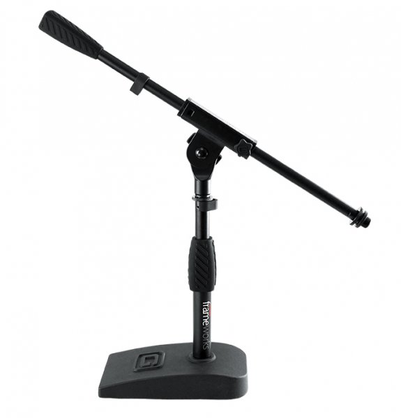kick drum mic stand gator online india