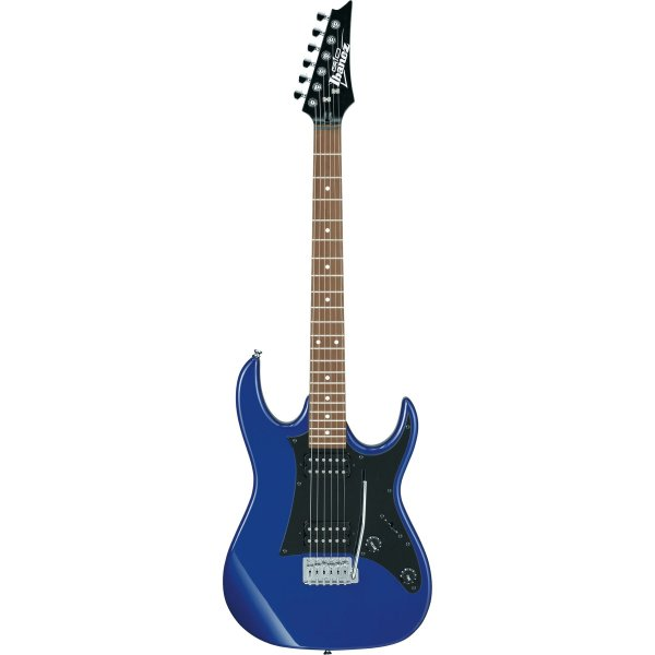 Ibanez GIO Series GRX20 6-String Electric Guitar