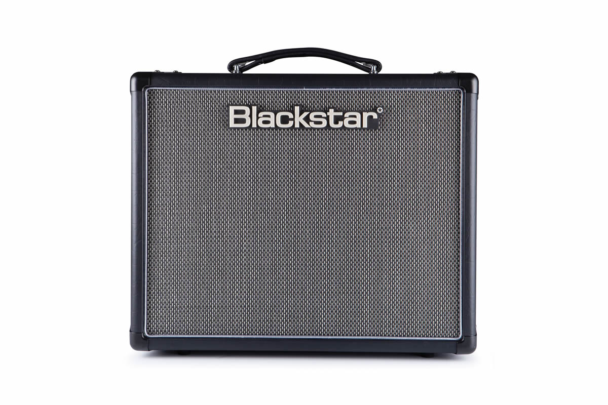 Blackstar HT-5R Guitar Combo Amplifier