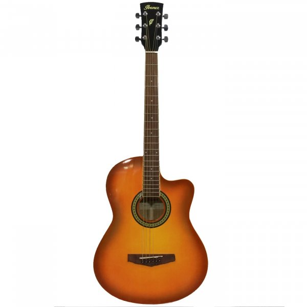 Buy ibanez md39c online price in india