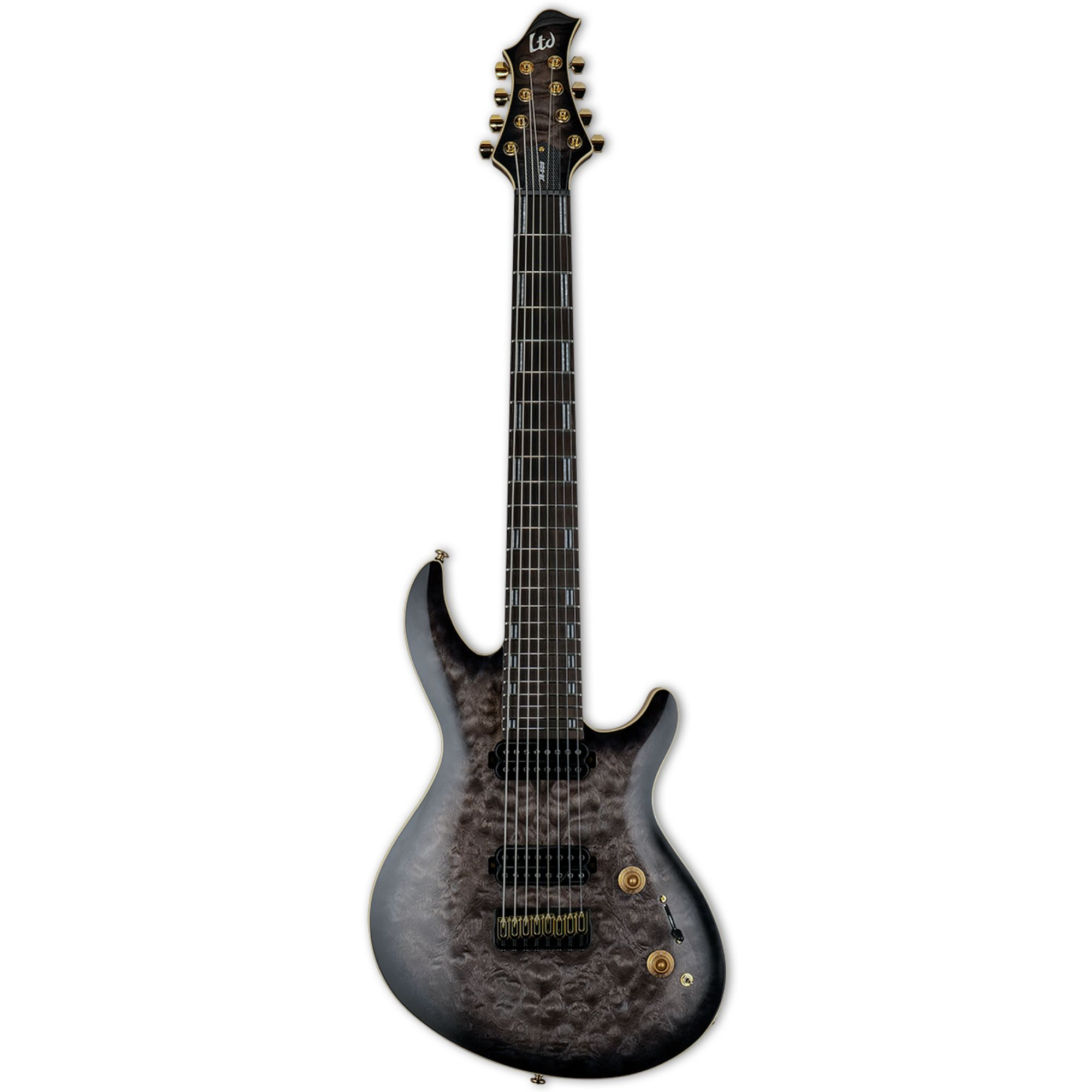 Buy ESP JR608 Electric Guitar online in India