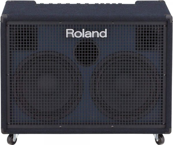 "Roland KC-990 - 320W 2x12"" Keyboard Amp"