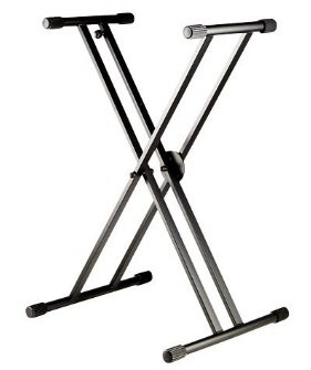 Armour KSD98 Keyboard Stand