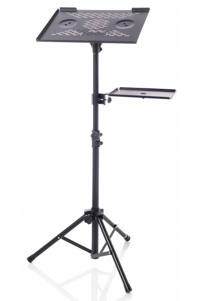 Bespeco LPS100 Laptop / Projector Stand