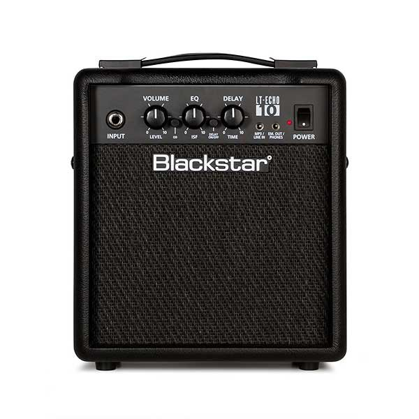 Blackstar LT-ECHO 10 Guitar Amplifier